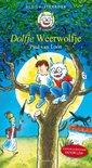 Dolfje Weerwolfje 1 - Dolfje Weerwolfje (2CD luisterboek)