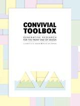 Convivial Toolbox