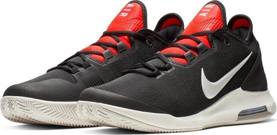 Nike Air Max Wildcard Cly Sportschoenen Heren BlackPhantom Phantom Brt Crimson