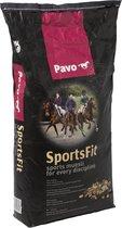 Pavo SportsFit - 15 kg