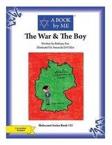 The War & The Boy