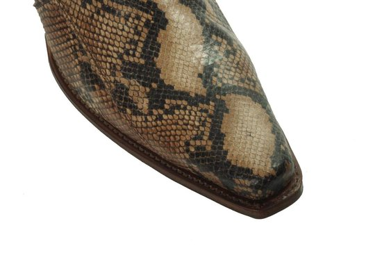 Sendra 5200 Python Picara EWfPAX2z