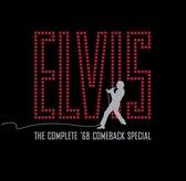 Complete 68 Comeback  Special