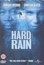 Hard Rain (D)
