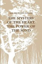 Mystery of the Heart (Power of the Mind)