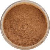 Bronzer Makeup - Bronzer Powder - SAND - Minerale makeup - Vegan - 100% Natuurlijke Makeup