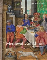 The Medieval Book