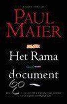 Het Rama-Document