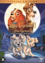 Lady & De Vagebond 2: Rakkers Avontuur (Special Edition)