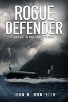 Rogue Defender