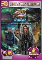 Mystery Tales: Alaskan Wild (Collector's Edition) (PC)