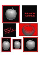 Black Apple