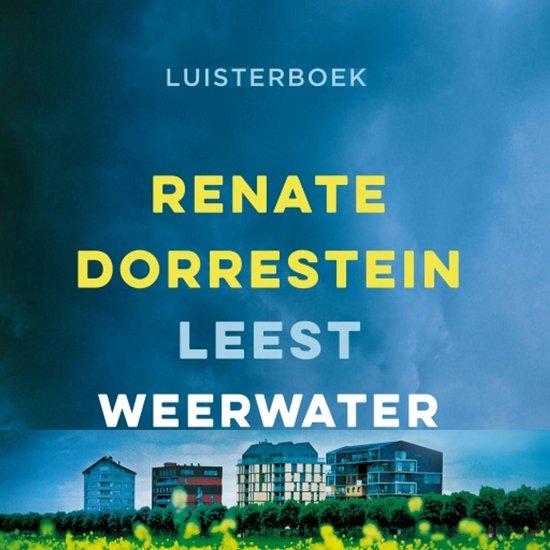 Weerwater - Renate Dorrestein | Fthsonline.com