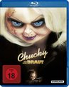 Bride of Chucky (1998) (Blu-ray)