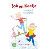 Job en Keetje