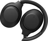 Sony WH-XB900N - Draadloze over-ear koptelefoon met Noise Cancelling - Zwart