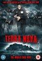 Terra Nova (Import)