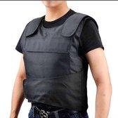 Guardian steekwerend vest - beveiliging -bescherming