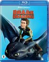 How To Train Your Dragon (D/F) [bd]