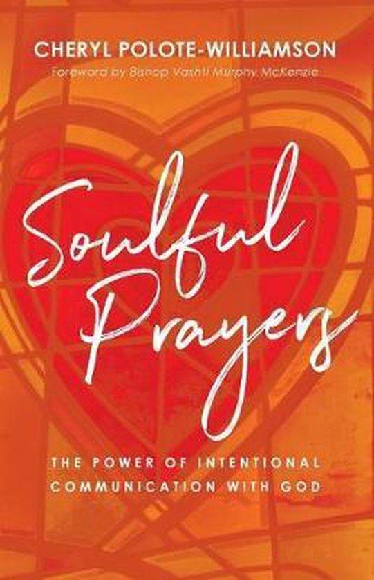 Soulful Prayers