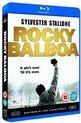 Rocky Balboa - Movie