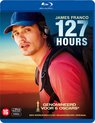 127 Hours (Blu-ray)