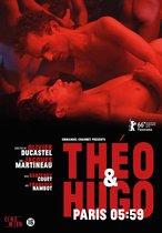 Théo et Hugo