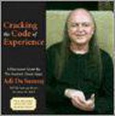 Cracking the Code of Experience