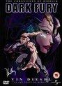 Dark Fury - Chronicles Of Riddick
