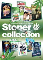 Stoner Collection