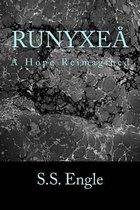 Runyxe