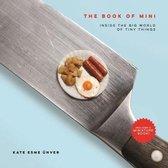 The Book of Mini