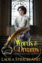 Words and Dreams