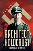 Architect van de Holocaust