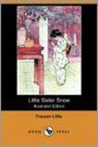 Little Sister Snow (Illustrated Edition) (Dodo Press)