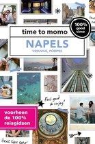 Time to momo  -   Napels
