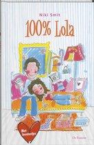 100% Lola En Veters