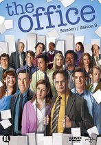The Office (USA) - Seizoen 9