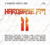 Hardbase.Fm Vol. 11
