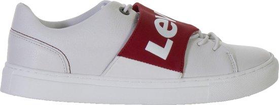 Levi Batwing Sneakers - Maat 38