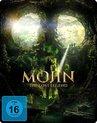 Mojin - The Lost Legend (3D Limited Steelbook inkl. 2D-Version)