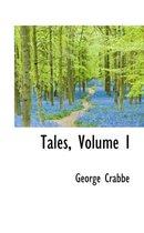 Tales, Volume I