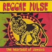 Duald-Reggae Pulse
