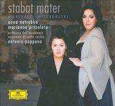 Stabat Mater - A Tribute To Pergole