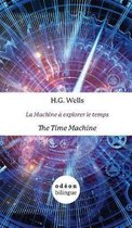 The Time Machine / La Machine Explorer Le Temps
