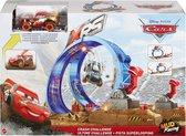 Afbeelding van Cars XRS Smash n Crash Challenge - Racebaan