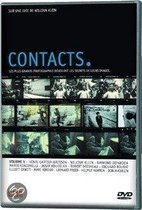 Contacts 1:Great Traditio