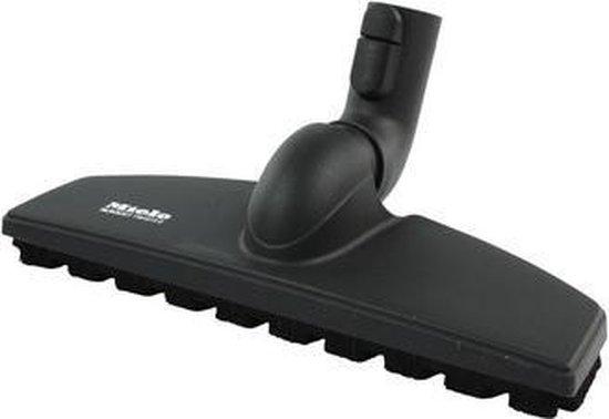 Parquet Twister SBB 300-3 - Parketborstel - 35mm