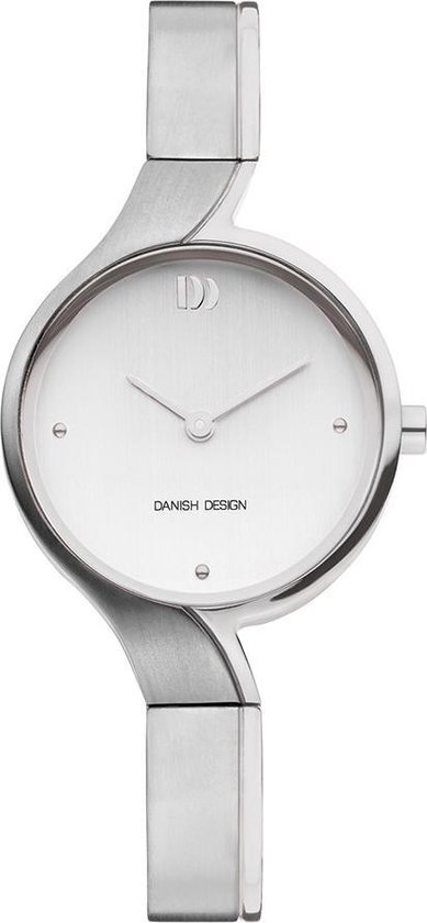 Danish Design IV62Q1227