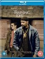 Training Day (Blu-ray) (Import)